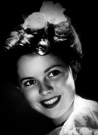 Image of Shirley Temple