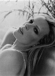 Image of Kim Basinger
