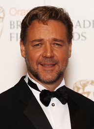 Image of Russell Crowe