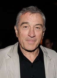 Image of Robert De Niro