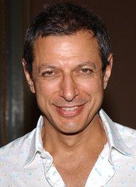 Image of Jeff Goldblum