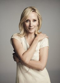 Image of Anne Heche