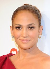 Image of Jennifer Lopez