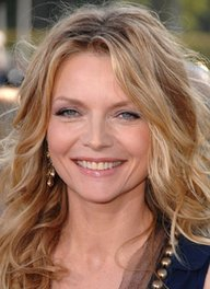 Image of Michelle Pfeiffer