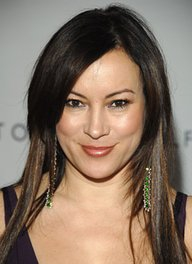Image of Jennifer Tilly