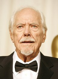 Image of Robert Altman