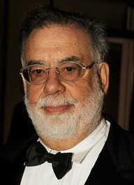 Image of Francis Ford Coppola
