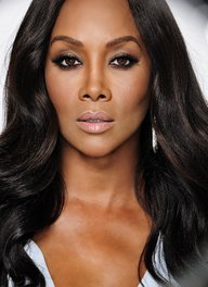Image of Vivica A. Fox