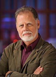 Image of Taylor Hackford