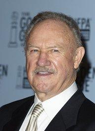 Image of Gene Hackman