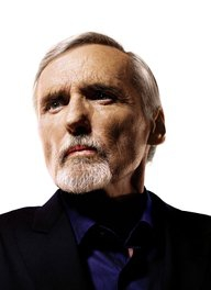 Image of Dennis Hopper