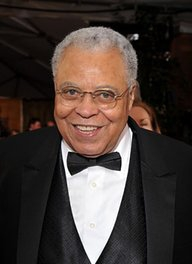 Image of James Earl Jones
