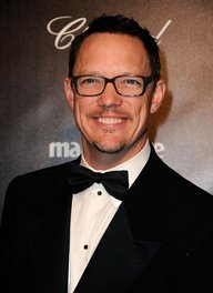 Image of Matthew Lillard