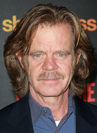 Image of William H. Macy