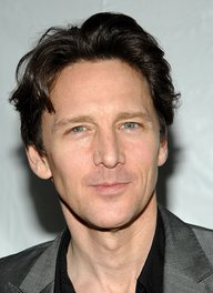 Image of Andrew McCarthy
