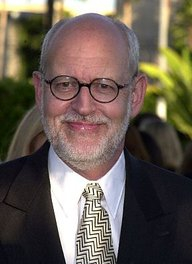 Image of Frank Oz