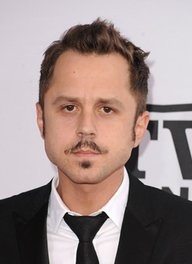Image of Giovanni Ribisi