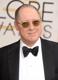 Image of James Spader
