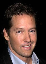 Image of D.B. Sweeney