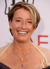 Image of Emma Thompson