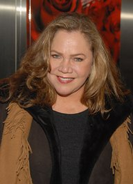 Image of Kathleen Turner