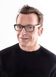 Image of Tom Arnold