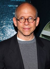 Image of Bob Balaban