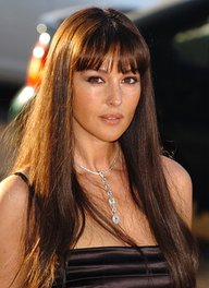 Image of Monica Bellucci