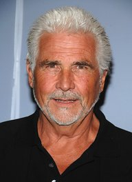 Image of James Brolin