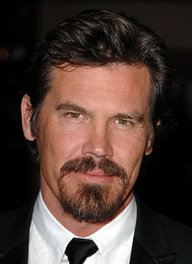 Image of Josh Brolin