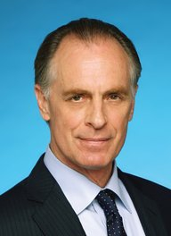 Image of Keith Carradine
