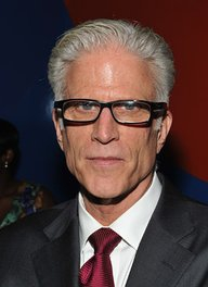 Image of Ted Danson