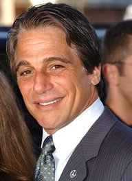 Image of Tony Danza