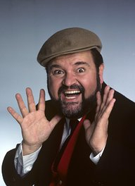 Image of Dom DeLuise