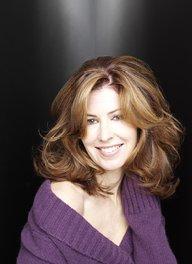 Image of Dana Delany