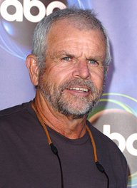 Image of William Devane