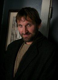Image of Christopher Eccleston