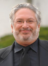 Image of Harvey Fierstein
