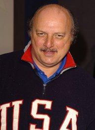 Image of Dennis Franz