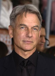 Image of Mark Harmon