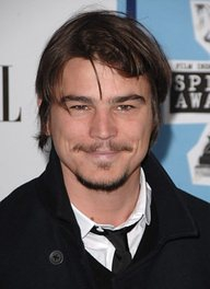 Image of Josh Hartnett