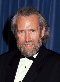 Image of Jim Henson
