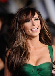 Image of Jennifer Love Hewitt