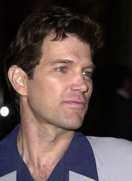 Image of Chris Isaak