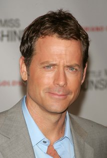 Image of Greg Kinnear