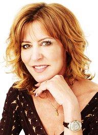Image of Christine Lahti