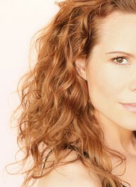 Image of Robyn Lively