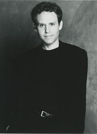 Image of Peter MacNicol