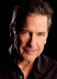 Image of Tim Matheson