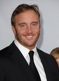 Image of Jay Mohr